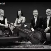 Baltic String Quartet